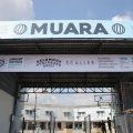 Foto dari https://www.instagram.com/muara.market/