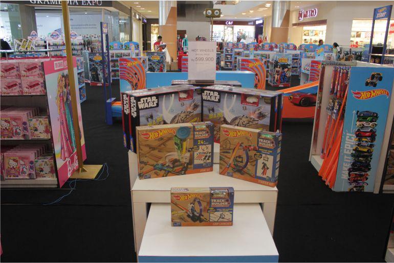 emco-toys-fair