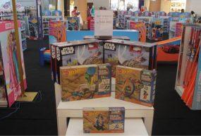 toys-fair