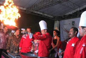 SOLO-INDONESIA-KULINER