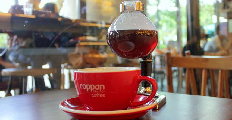 ROPPAN-INDONESIA-COFFEE
