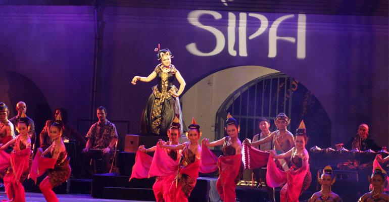 SIPA-2017