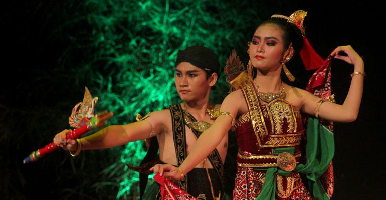 SEMARAK-BUDAYA-INDONESIA-20