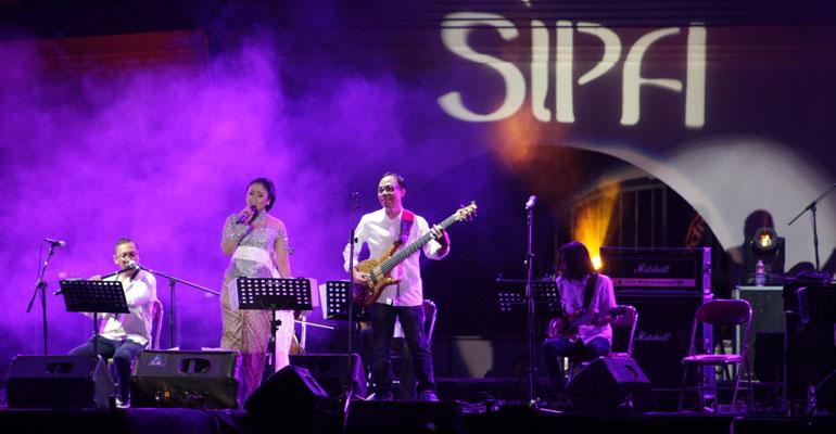 SIPA-FESTIVAL-2017