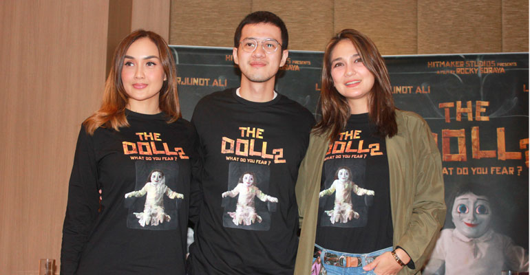 THE-DOLL-2-MOVIE