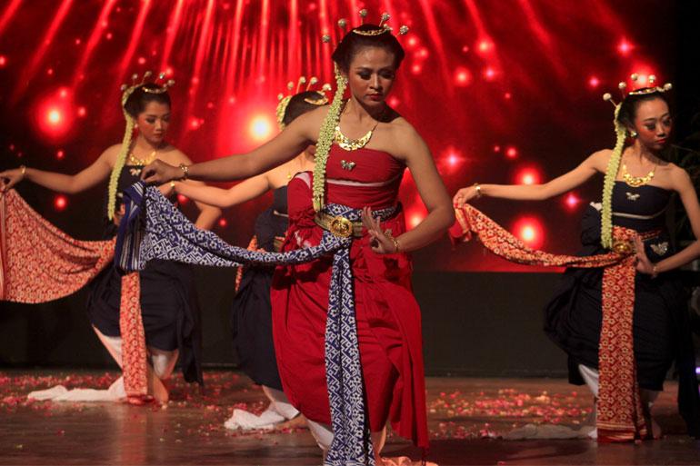 SEMARAK-BUDAYA-INDONESIA-01