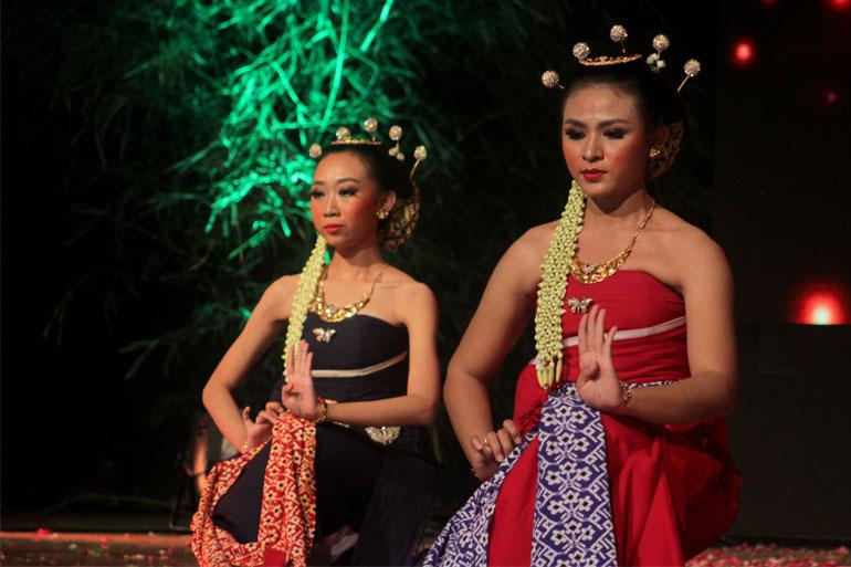 SEMARAK-BUDAYA-INDONESIA-02