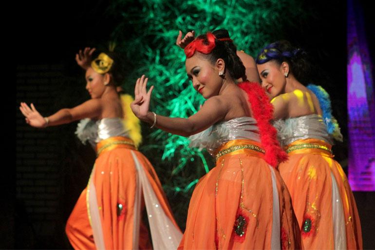 SEMARAK-BUDAYA-INDONESIA-04