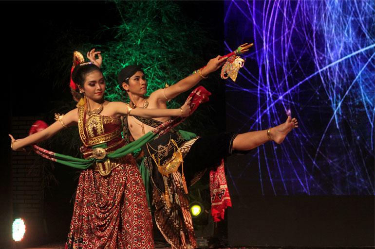 SEMARAK-BUDAYA-INDONESIA-07