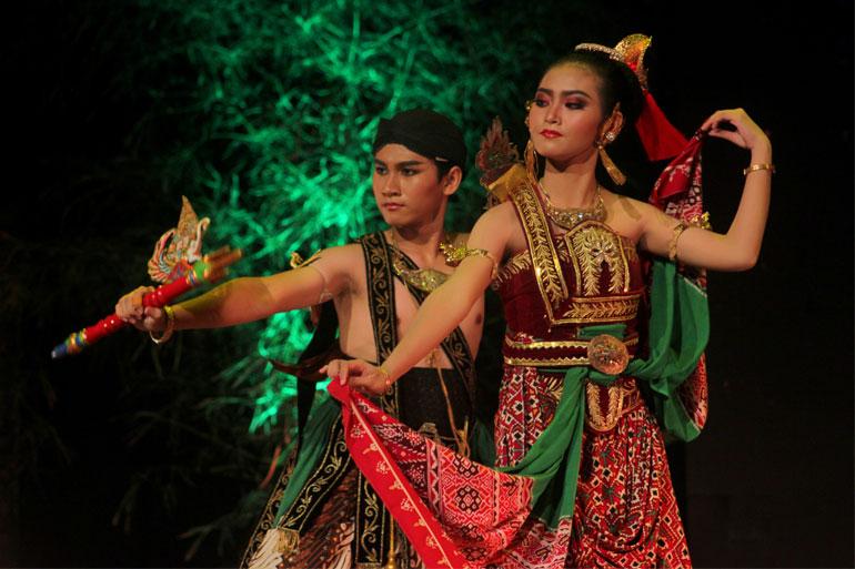 SEMARAK-BUDAYA-INDONESIA-08