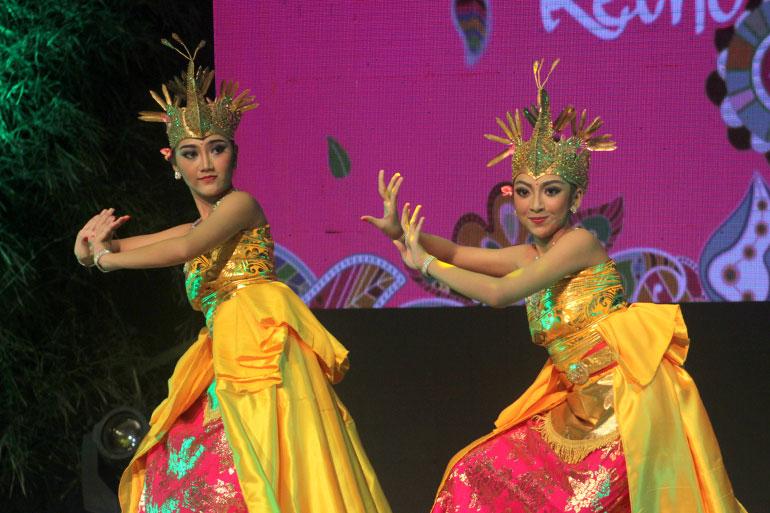 SEMARAK-BUDAYA-INDONESIA-09