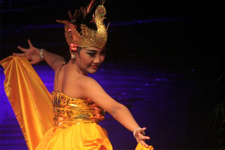 SEMARAK-BUDAYA-INDONESIA-10