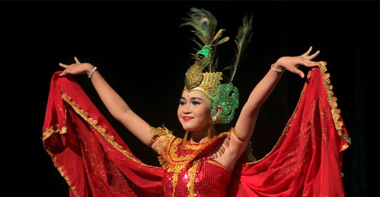 SEMARAK-BUDAYA-INDONESIA-14