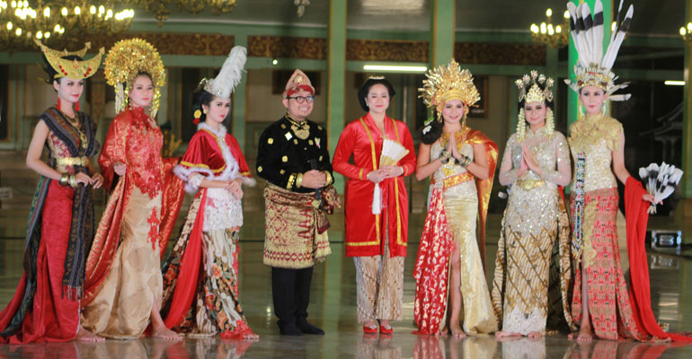 FESTIVAL-PAYUNG-002