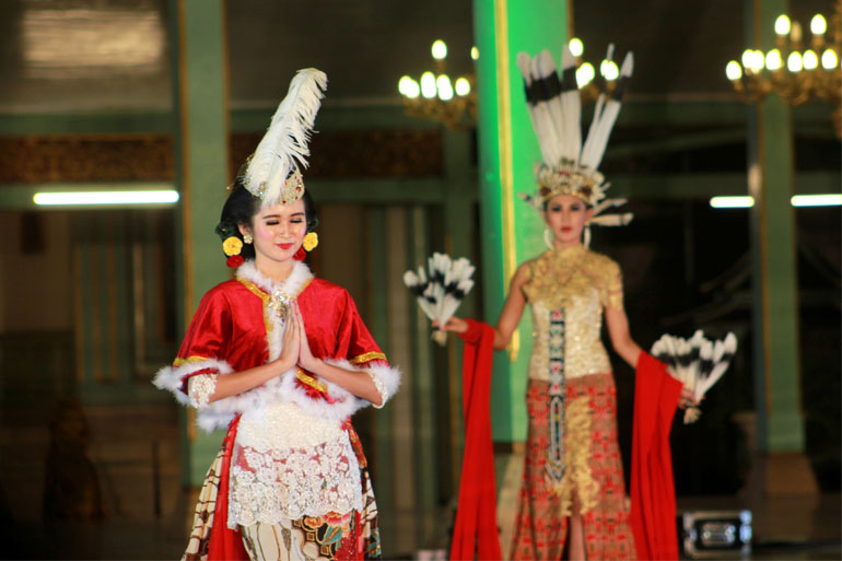 FESTIVAL-PAYUNG-003