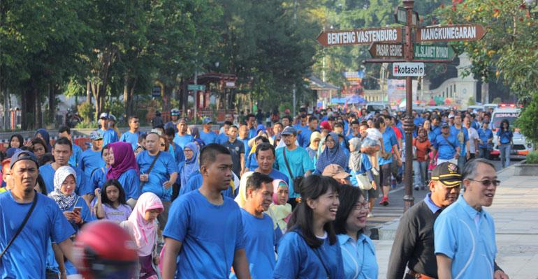 FUN-WALK-BCA-030