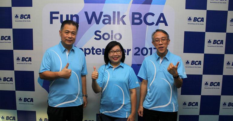 FUNWALK-BCA-SOLO-100