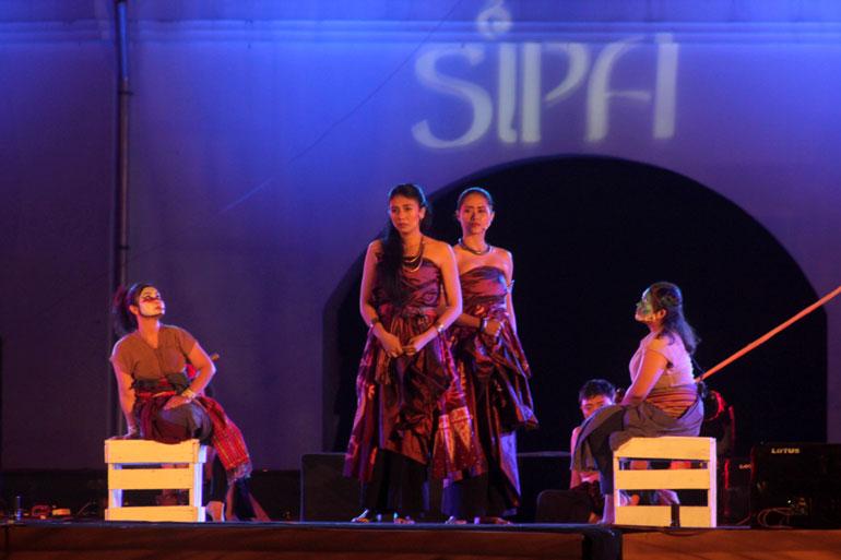 SIPA-2017-004