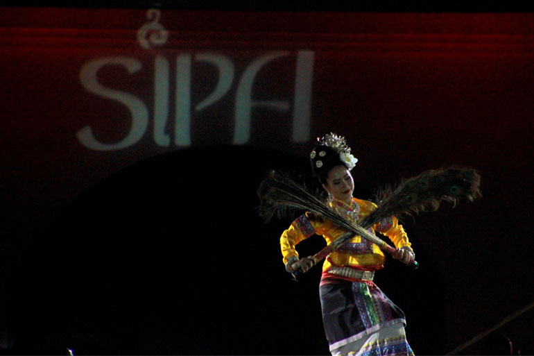 SIPA-2017-009