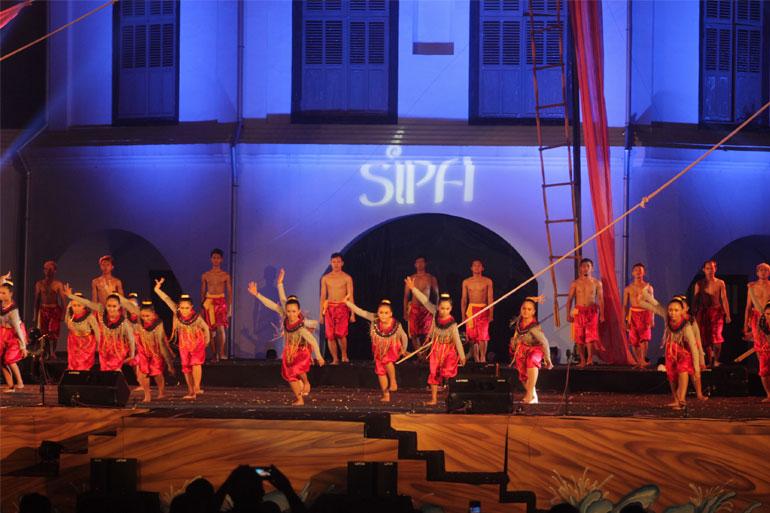 SIPA-2017-01