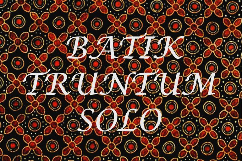 BATIK-TRUNTUM-SOLO-01
