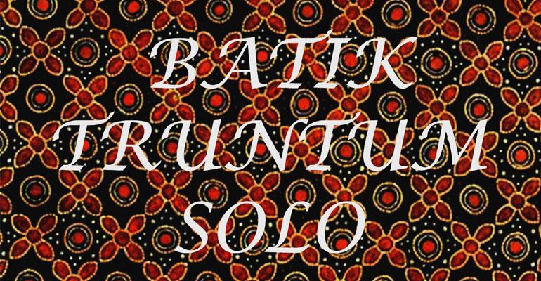 BATIK-TRUNTUM-SOLO-02