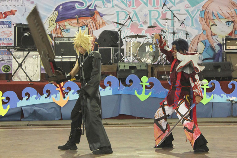 COSPLAY-COMPETITION-01