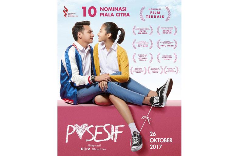 FILM-POSESIF-111
