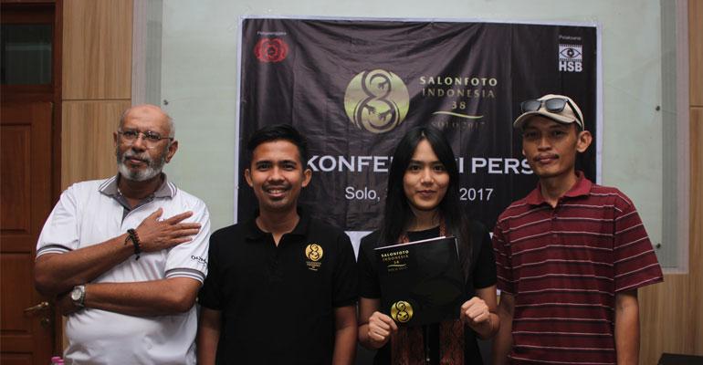 SALON-FOTO-INDONESIA-06