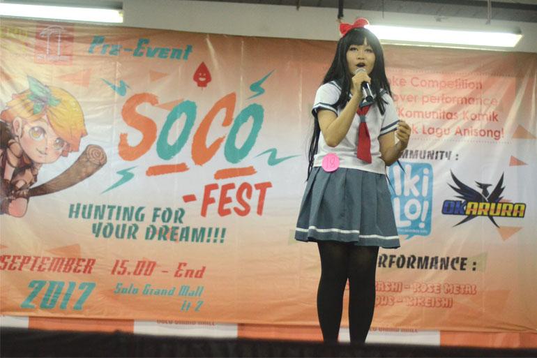 SOLO-COMIC-FESTIVAL-01