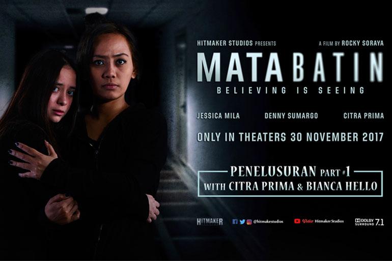 FILM-MATA-BATIN-001