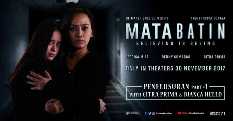 FILM-MATA-BATIN-01