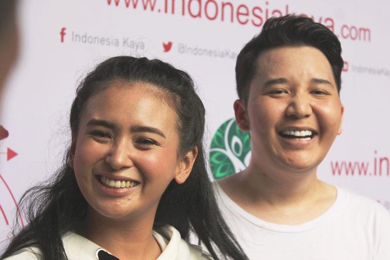 INDONESIA-MENARI-2017-006