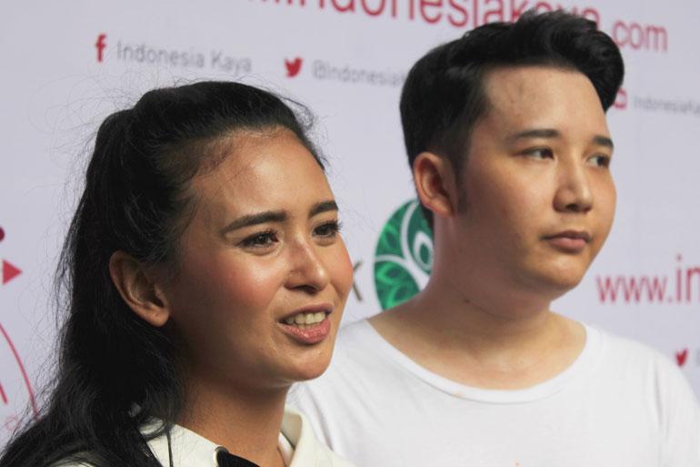 INDONESIA-MENARI-2017-04
