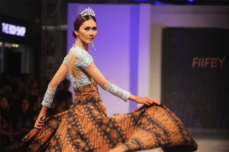 10-SOLO-BATIK-FASHION