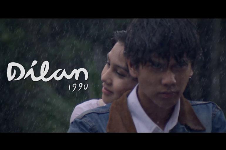DILAN-1990-001