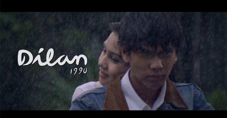 DILAN-1990-01