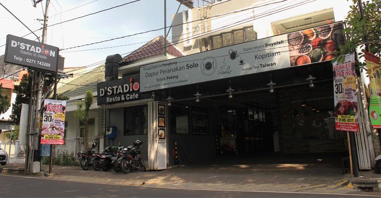 D'STADION-RESTO-01
