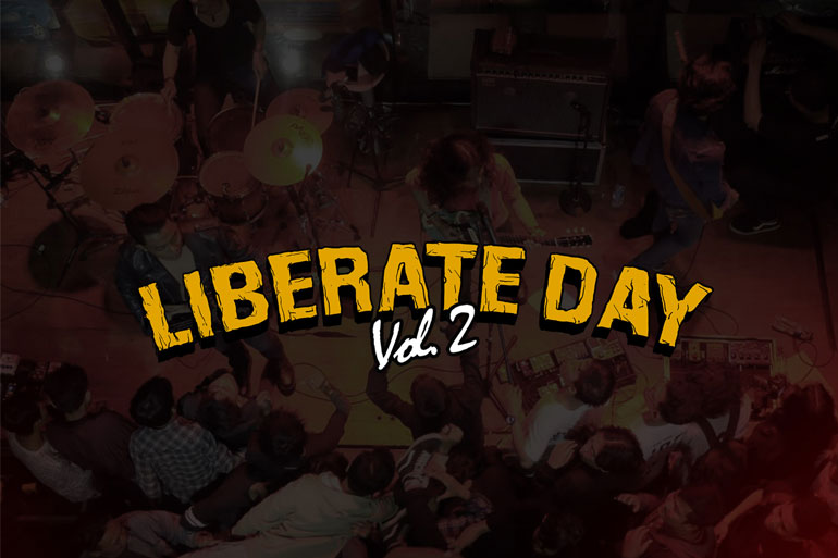 LIBERATE-DAY-003