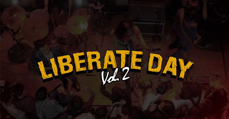LIBERATE-DAY-03