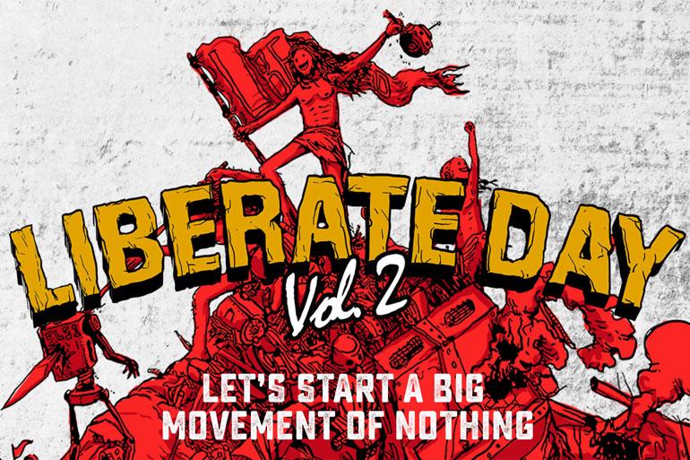 LIBERATE-DAY-2-001