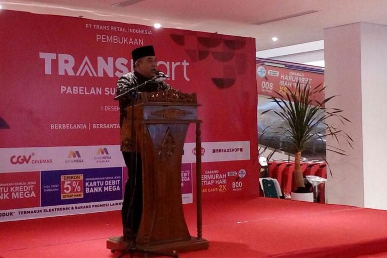 TRANSMART-PABELAN-002