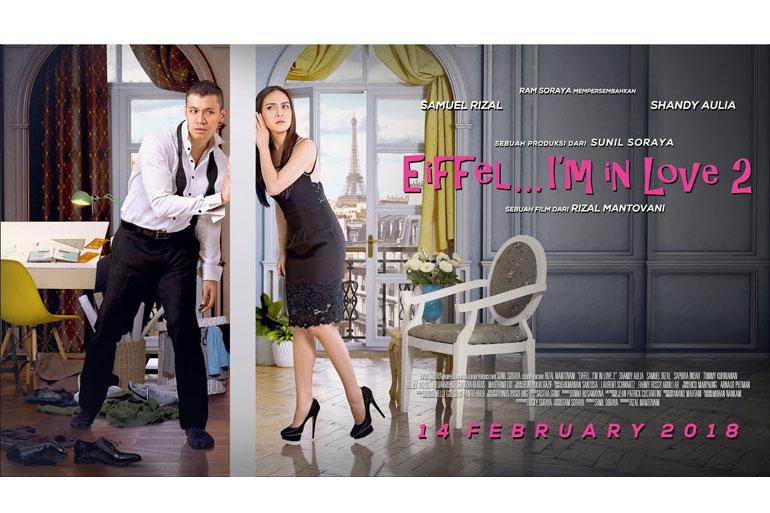 04-EIFEL-IM-IN-LOVE-2