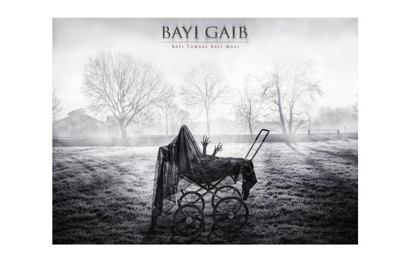 05-BAYI-GAIB-FILM