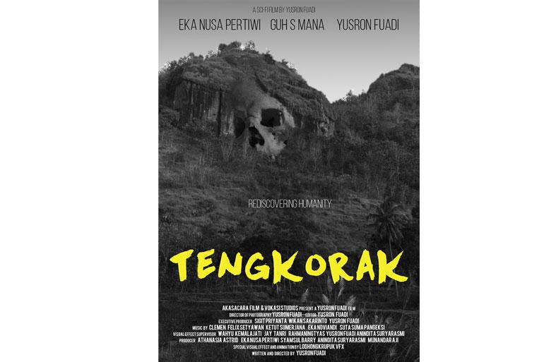 09-FILM-TENGKORAK