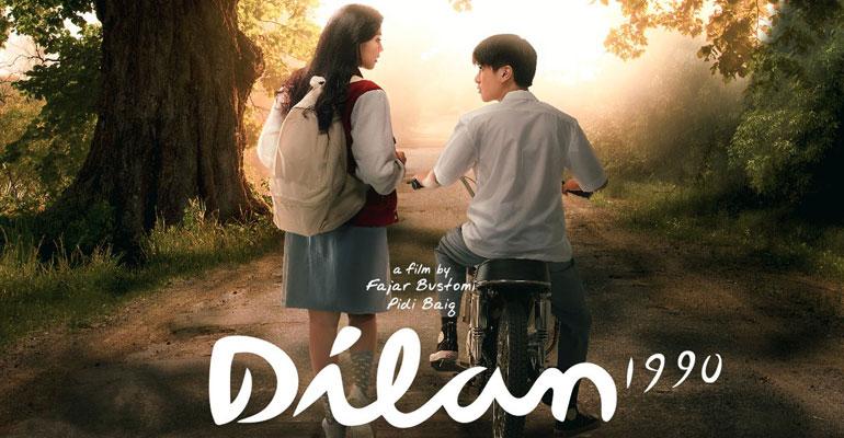 FILM-DILAN-01