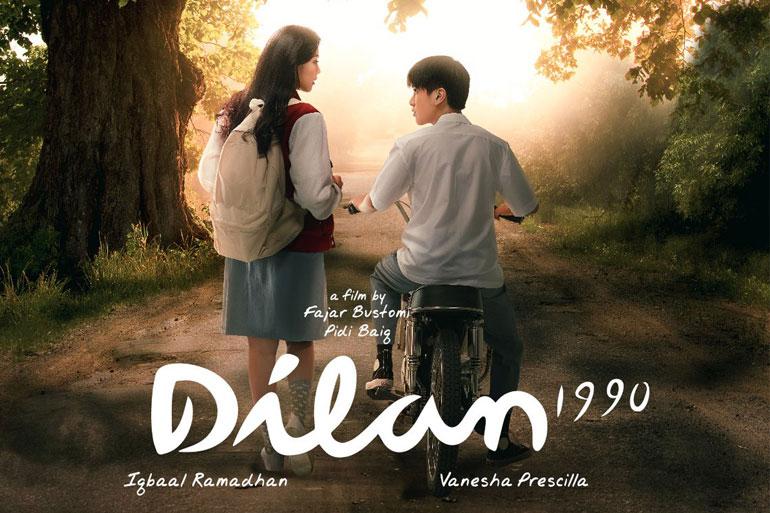 FILM-DILAN-1990-001