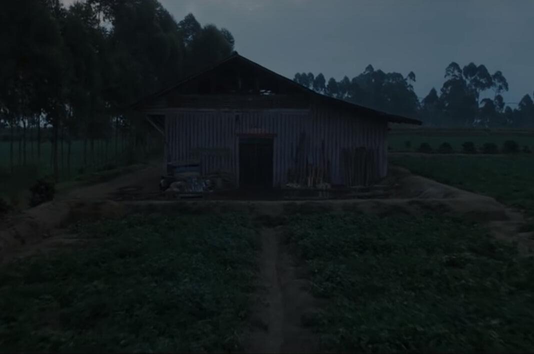 Lima Fakta Film Horor Rumah Kentang 2019 Soloevent